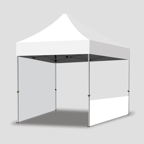 Marquee Gazebo tent Side Wall Sunshine Coast