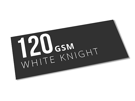 https://www.idprint.com.au/images/products_gallery_images/120_White_Knight6361.jpg