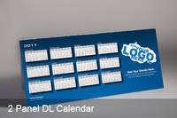 https://www.idprint.com.au/images/products_gallery_images/2panelDLwithcalendar2_thumb.jpg