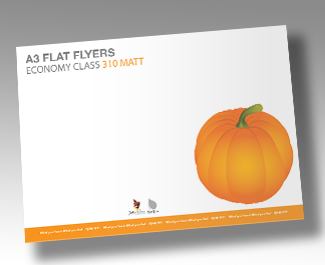https://www.idprint.com.au/images/products_gallery_images/310gsm_Flyers_with_matt_cello_one_side40.png