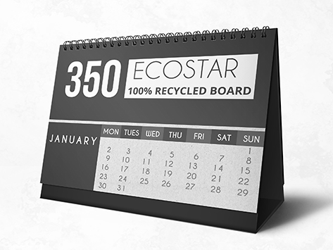 https://www.idprint.com.au/images/products_gallery_images/350_Ecostar_Uncoated_100_Recycled_Board7146.jpg