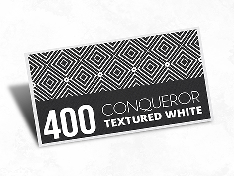 https://www.idprint.com.au/images/products_gallery_images/400_Conqueror_Textured_White90.jpg