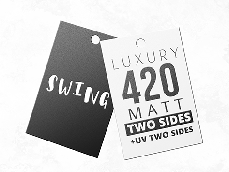 https://www.idprint.com.au/images/products_gallery_images/420_Matt_Two_Sides_Spot_UV_Two_Sides24.jpg