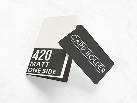 https://www.idprint.com.au/images/products_gallery_images/420gsm_Matt_One_Side30.jpg