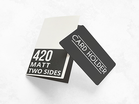 https://www.idprint.com.au/images/products_gallery_images/420gsm_Matt_Two_Sides38.jpg