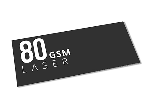 https://www.idprint.com.au/images/products_gallery_images/80_Laser74.jpg