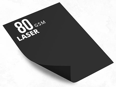 https://www.idprint.com.au/images/products_gallery_images/80_Laser77.jpg