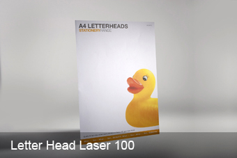 https://www.idprint.com.au/images/products_gallery_images/A4Letterhead2.jpg
