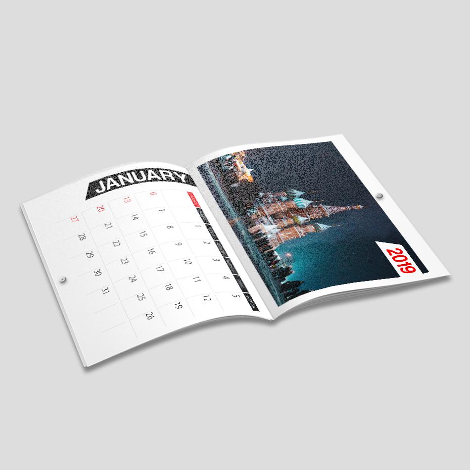 https://www.idprint.com.au/images/products_gallery_images/A4_Stitch_Matt56.jpg