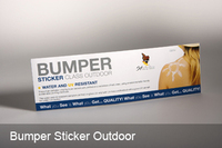 https://www.idprint.com.au/images/products_gallery_images/BumperStickerClassoutdoor2_thumb.jpg