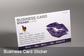 https://www.idprint.com.au/images/products_gallery_images/BusinessCardStickerClass2.jpg