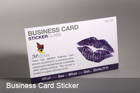 https://www.idprint.com.au/images/products_gallery_images/BusinessCardStickerClass2_thumb.jpg
