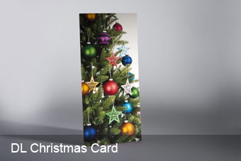 https://www.idprint.com.au/images/products_gallery_images/DLChristmasCard2.jpg