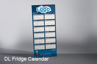 https://www.idprint.com.au/images/products_gallery_images/DLfridgecalendar2_thumb.jpg