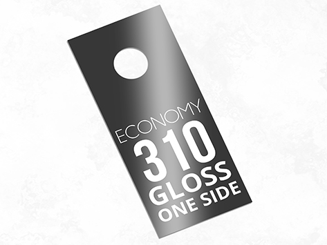 https://www.idprint.com.au/images/products_gallery_images/Economy_310_Gloss_One_Side83.jpg
