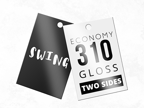 https://www.idprint.com.au/images/products_gallery_images/Economy_310_Gloss_Two_Sides28.jpg