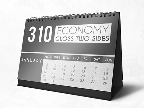 https://www.idprint.com.au/images/products_gallery_images/Economy_310_Gloss_Two_Sides53.jpg