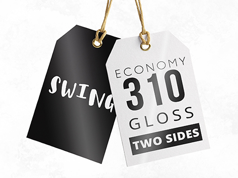 https://www.idprint.com.au/images/products_gallery_images/Economy_310_Gloss_Two_Sides5672.jpg