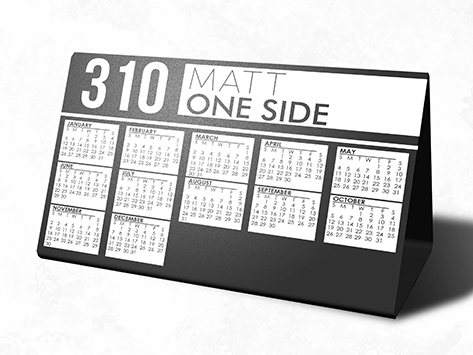 https://www.idprint.com.au/images/products_gallery_images/Economy_310_Matt_One_Side.jpg