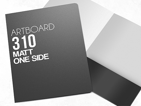 https://www.idprint.com.au/images/products_gallery_images/Economy_310_Matt_One_Side11.jpg