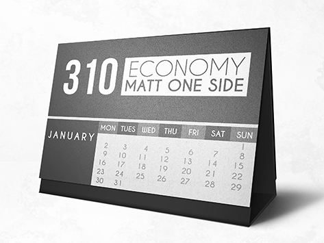 https://www.idprint.com.au/images/products_gallery_images/Economy_310_Matt_One_Side13.jpg