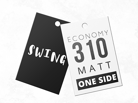 https://www.idprint.com.au/images/products_gallery_images/Economy_310_Matt_One_Side26.jpg