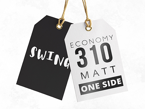 https://www.idprint.com.au/images/products_gallery_images/Economy_310_Matt_One_Side5882.jpg