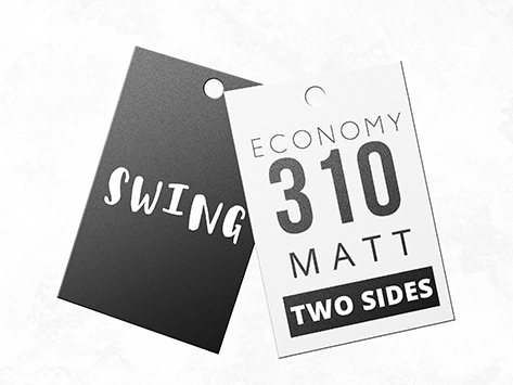 https://www.idprint.com.au/images/products_gallery_images/Economy_310_Matt_Two_Sides86.jpg