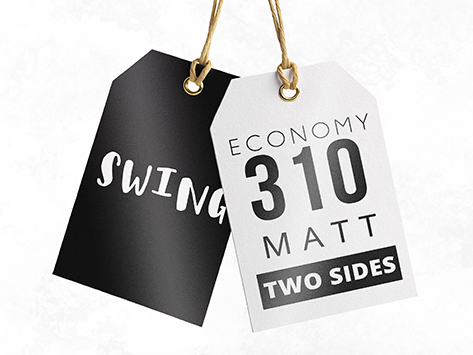 https://www.idprint.com.au/images/products_gallery_images/Economy_310_Matt_Two_Sides92.jpg