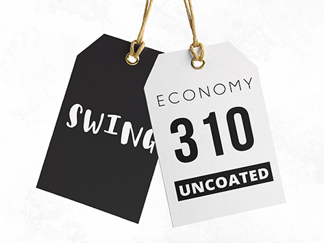 https://www.idprint.com.au/images/products_gallery_images/Economy_310_Uncoated15.jpg