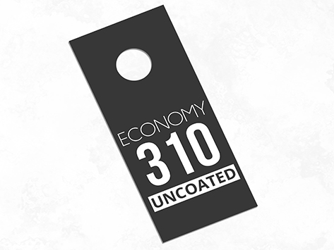 https://www.idprint.com.au/images/products_gallery_images/Economy_310_Uncoated17.jpg