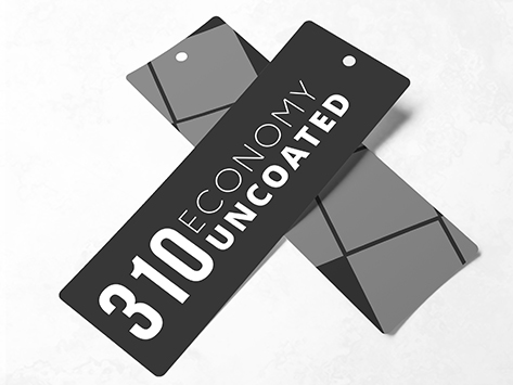 https://www.idprint.com.au/images/products_gallery_images/Economy_310_Uncoated53.jpg