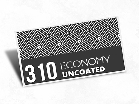 https://www.idprint.com.au/images/products_gallery_images/Economy_310_Uncoated65.jpg