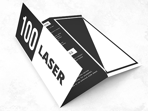 https://www.idprint.com.au/images/products_gallery_images/Laser_10034.jpg