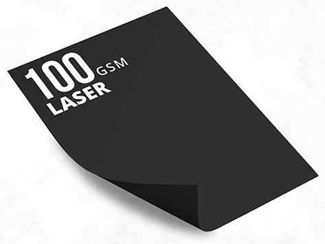 https://www.idprint.com.au/images/products_gallery_images/Laser_100_gsm11.jpg