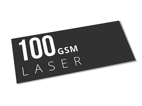 https://www.idprint.com.au/images/products_gallery_images/Laser_100gsm72.jpg