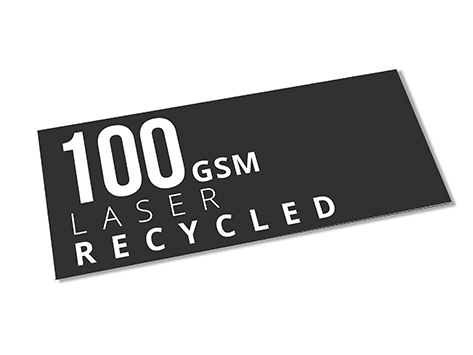 https://www.idprint.com.au/images/products_gallery_images/Laser_100gsm_Recycled89.jpg