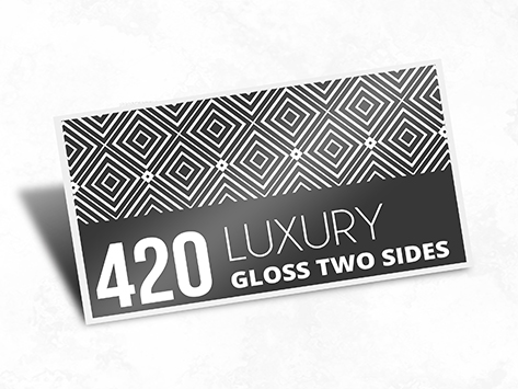 https://www.idprint.com.au/images/products_gallery_images/Luxury_420_Gloss_Two_Sides87.jpg