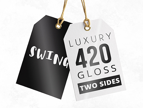 https://www.idprint.com.au/images/products_gallery_images/Luxury_420_Gloss_Two_Sides97.jpg