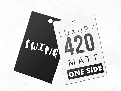 https://www.idprint.com.au/images/products_gallery_images/Luxury_420_Matt_One_Side43.jpg