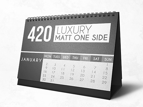 https://www.idprint.com.au/images/products_gallery_images/Luxury_420_Matt_One_Side90.jpg