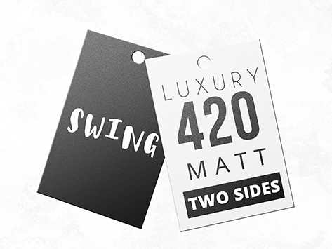 https://www.idprint.com.au/images/products_gallery_images/Luxury_420_Matt_Two_Sides43.jpg