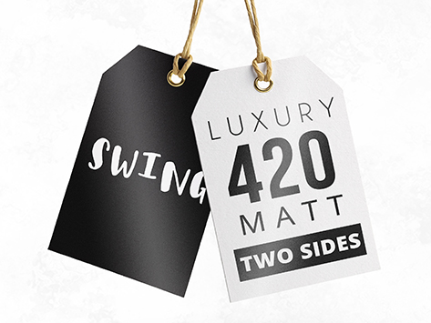 https://www.idprint.com.au/images/products_gallery_images/Luxury_420_Matt_Two_Sides62.jpg
