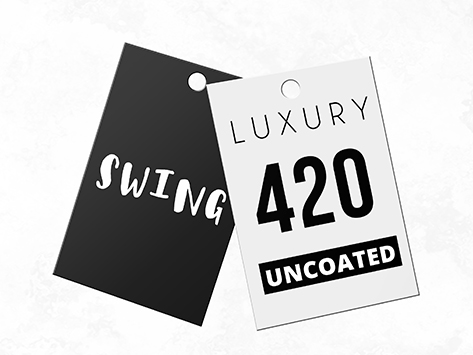 https://www.idprint.com.au/images/products_gallery_images/Luxury_420_Uncoated55.jpg