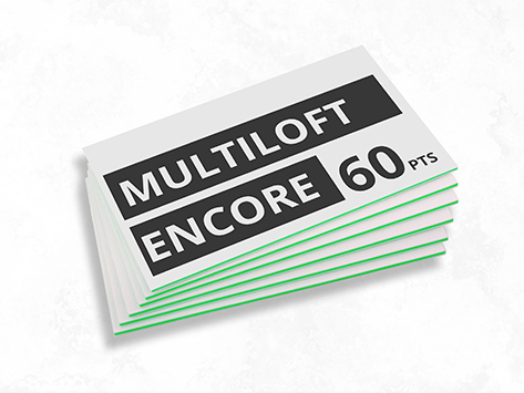 https://www.idprint.com.au/images/products_gallery_images/Multiloft_Encore_60Pts7617.jpg