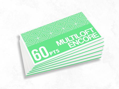 https://www.idprint.com.au/images/products_gallery_images/Multiloft_Encore_60pts20.jpg