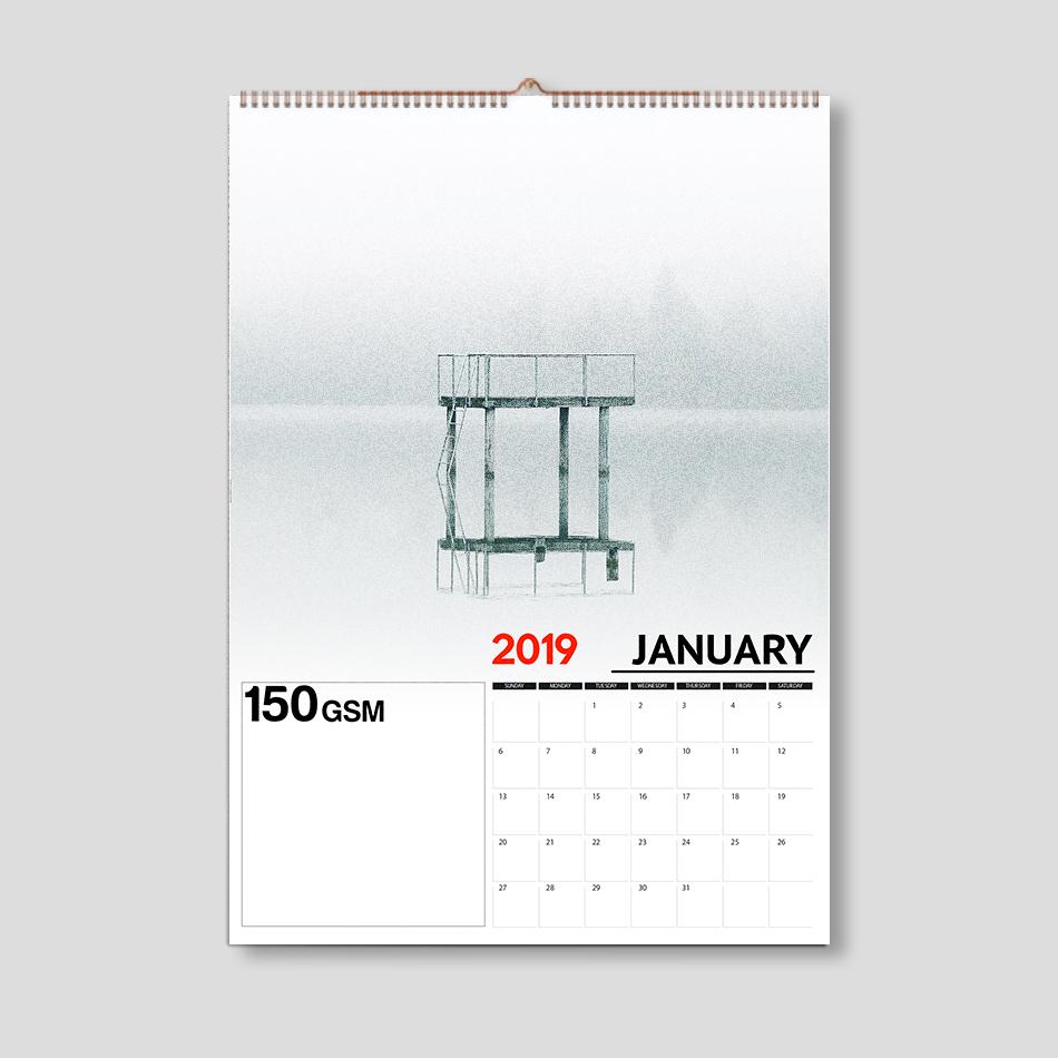 https://www.idprint.com.au/images/products_gallery_images/Wiro_Wall_Matt59.jpg