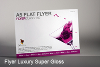 https://www.idprint.com.au/images/products_gallery_images/flyerluxsupergloss_thumb.jpg