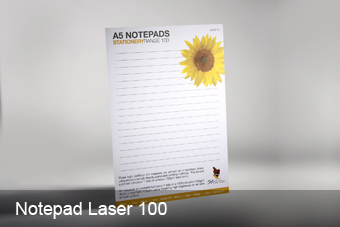 https://www.idprint.com.au/images/products_gallery_images/laser1002.jpg