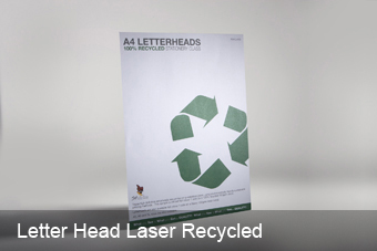 https://www.idprint.com.au/images/products_gallery_images/letterheadrecycled2.jpg